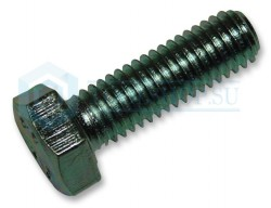 65113-12 Part: M6*45L Hex Screw